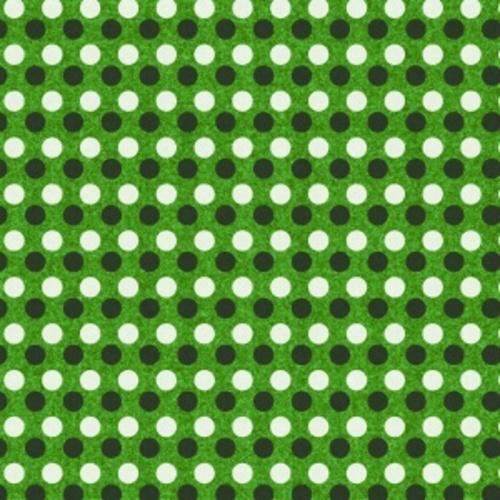 Kit Scrap vert Noel