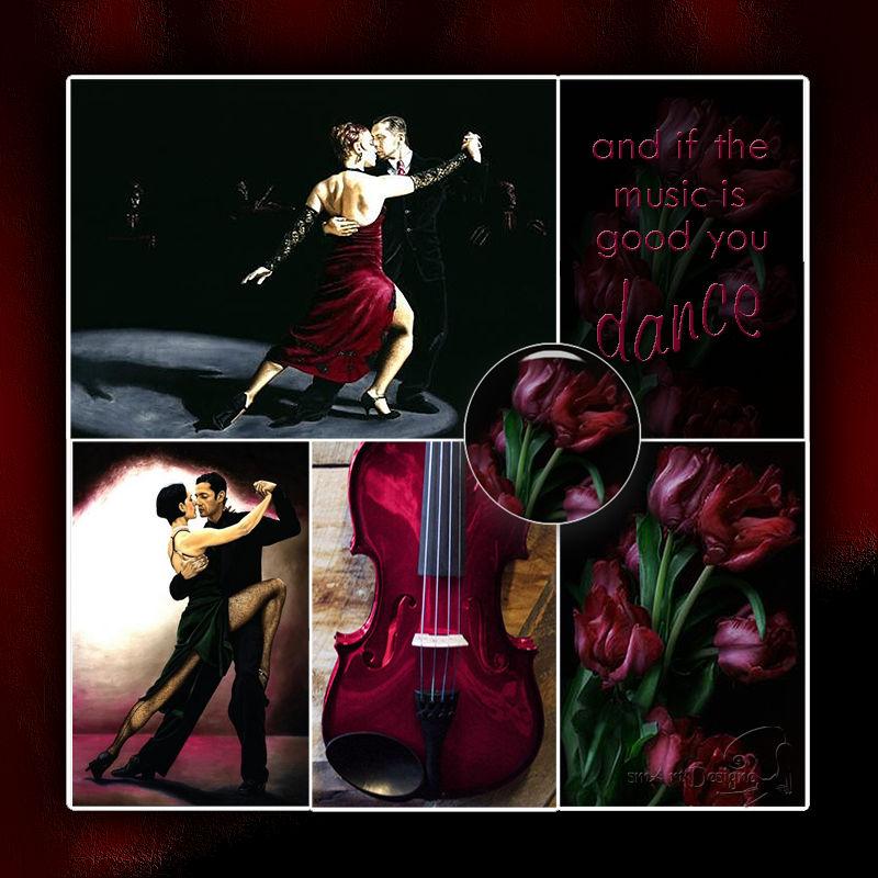 Photo Collage 6