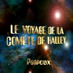 Album gratuit Le Voyage de la comète de Halley