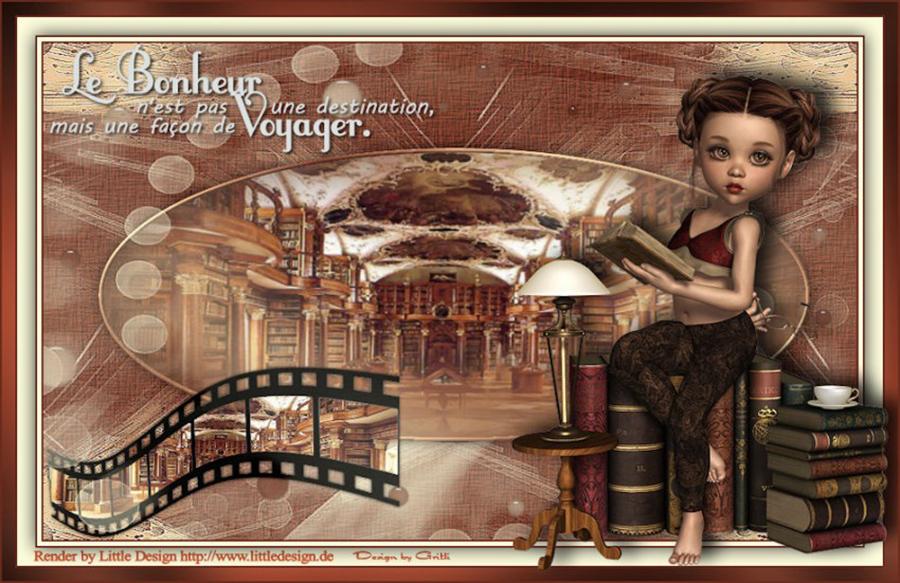 Vos versions Voyage pg 3