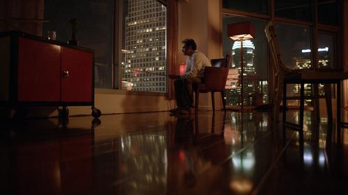 HER - Découvrez la love story de Spike Jonze le 19 mars 2014 au cinéma