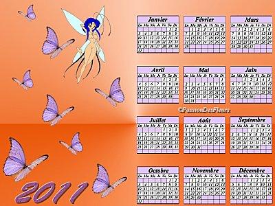 calendrier fees003