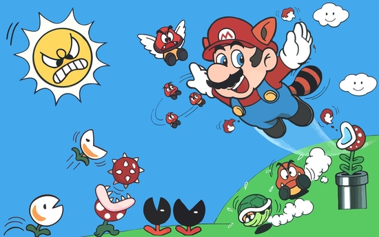 mario_desktop_1680x1050_wallpaper-3311972