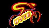 Site UVSE