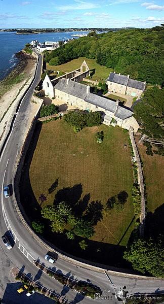 Panorama 1 redimensionner-copie-2
