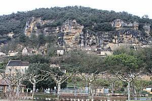 La Roque-Gageac(3)