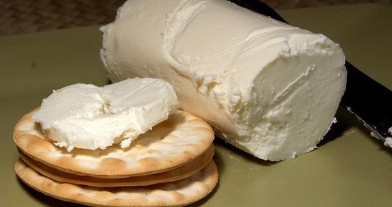 fromage-de-chevre-produit-laitier