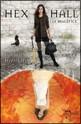 « Hex Hall : tome 1 » de Rachel Hawkins