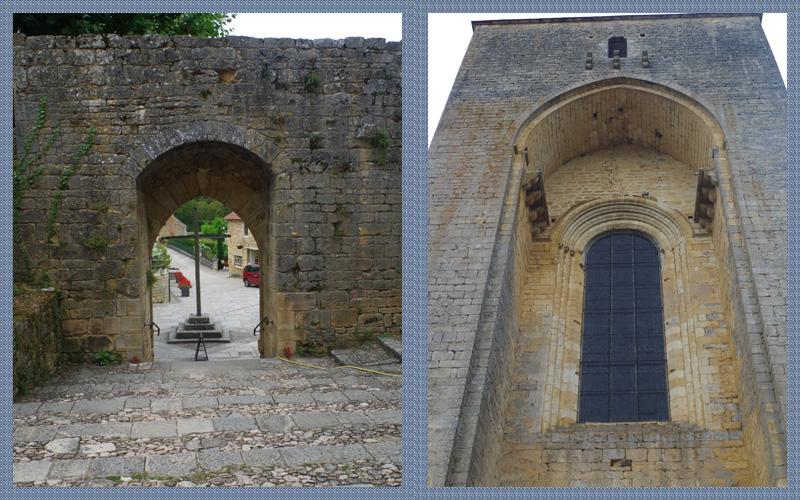 24290 St Armant de Coly