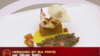 le-homard-frite-d-olivier-bellin-10524277fwsmi_2084