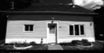 maison gunson