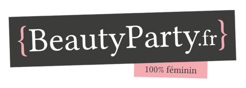 Beauty Party.fr