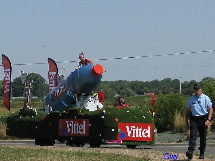 tour-de-france 02-07-2011 01