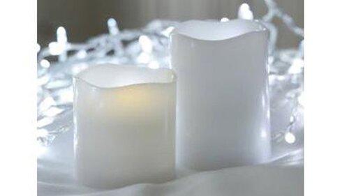 belles bougies