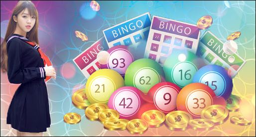 Jurus jackpot berjudi menang melawan bandar togel888 online