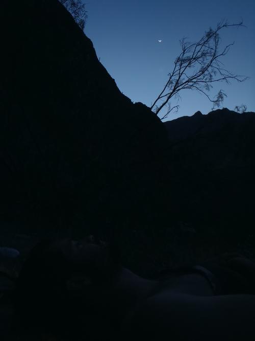 Cotahuasi et son canyon