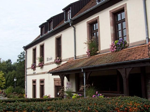Moulin d'Eschwiller 21 mp1357 2011