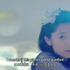 Screenshot | Toki wo Koe Sora wo Koe