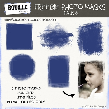 bouille_photomasks_pack6_pv