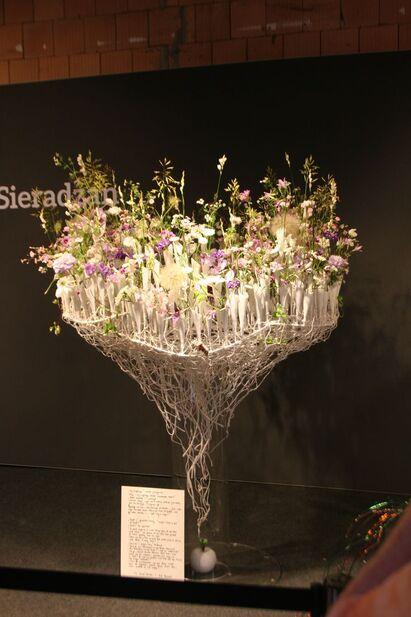 Résultat d'images pour word cup interflora