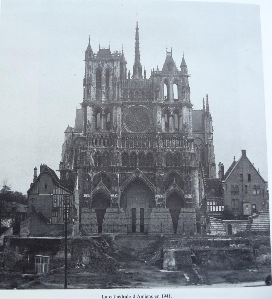 Amiens avant apr s 6 annickamiens for Plan d amiens