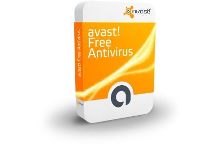 Télécharger avast antivirus gratuit – groupe sister.