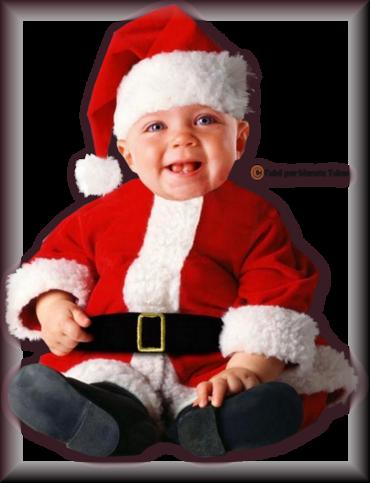 Tube enfant de Noel 2990