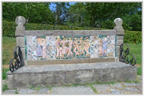 Arcangues a deux pas de Bayonne