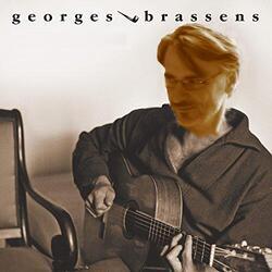 Chanson d'Brassens.