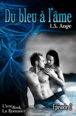 Du bleu à l'âme, série (L.S. Ange)