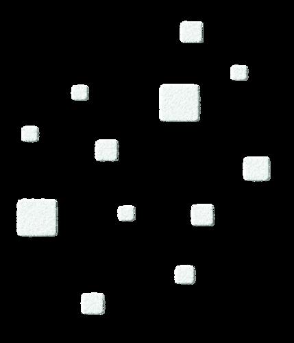 Décos Géométriques Série 43
