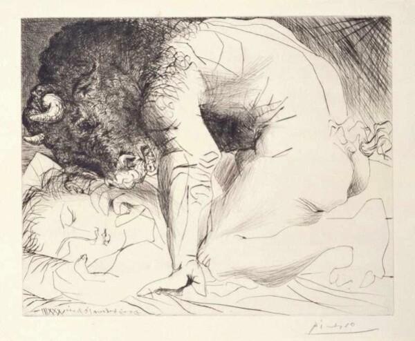 Pablo-Picasso--Minotaure-Caresses-a-une-femme-endormie--19.jpg