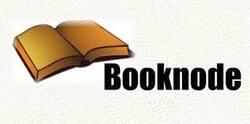 Avis différents sur Booknode !!