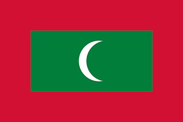720px-Flag_of_Maldives_svg-26-juillet.png