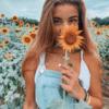 Blog De Lulu