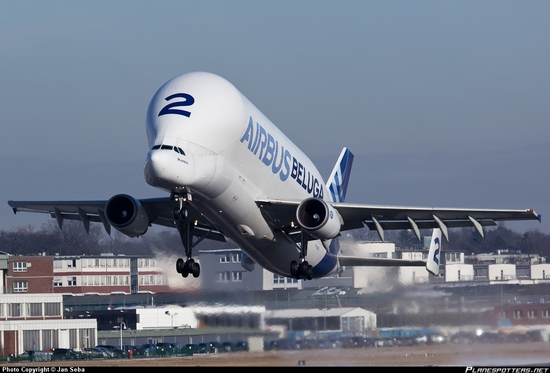 F-GSTB-Airbus-Transport-International-Airbus-A300-600_PlanespottersNet_353114