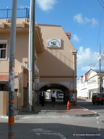 st-georges-grenada-caribbean-68