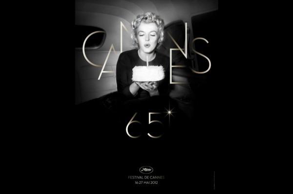 Cannes-65eme.jpg