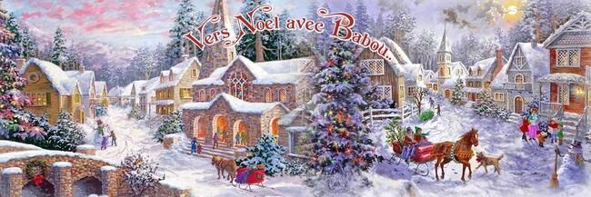 7 décembre au..