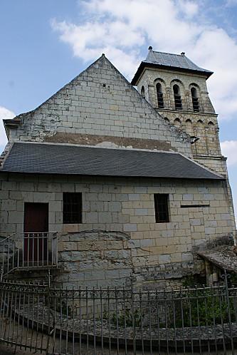D-église04