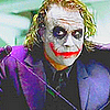 Do you want to know how I got these scars?