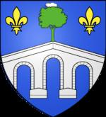 Abbaye de Pontigny (89)