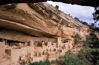 Résultats de recherche d'images pour «SAVOIRS PERDUS DES CIVILISATIONS ANCIENNES»