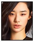 Seonam Girls (Drama coréen) - Min Soo Tae