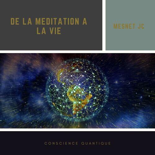 De la méditation pleine conscience à la vie, tout simplement