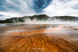 Terre de Feu | NATUREPHOTOGRAPHIE