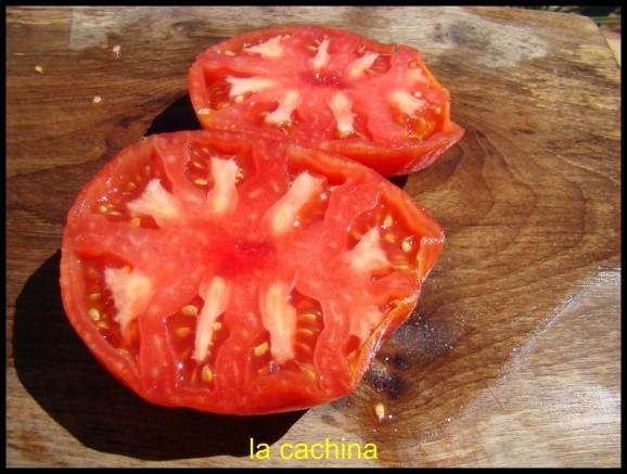 coulis-tomates--15-.JPG
