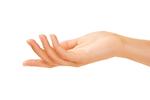 """Résultat de recherche d'images pour """"main"""""""""""