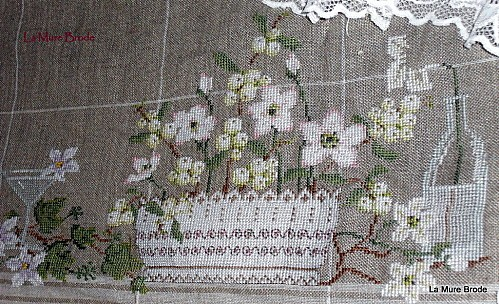1-orchidees---nappe-fleurs-blanches-013.JPG