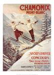mont_blanc_chamonix